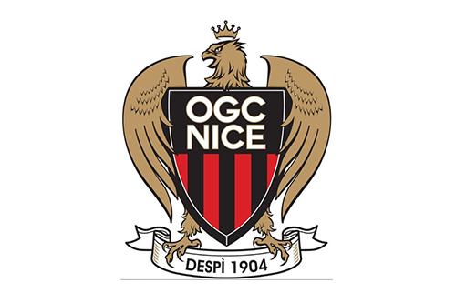 Rémanence partenaire officiel de l'OGC Nice