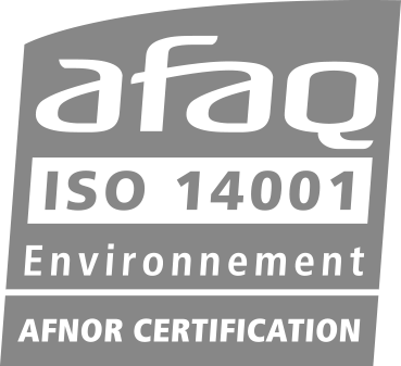 remanence_certifications_iso-14001