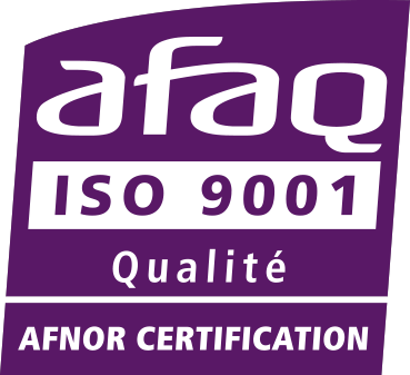 remanence_certifications_iso-9001